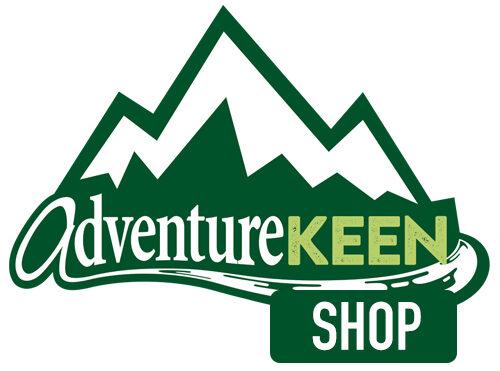 AdventureKEEN Shop
